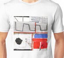 untitled no: 767 Unisex T-Shirt