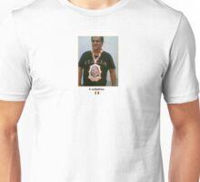 il collettivo Unisex T-Shirt