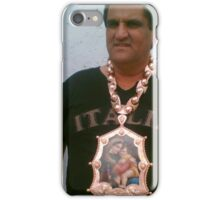 il collettivo iPhone Case/Skin