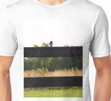 Oh Tweet Y'all! Unisex T-Shirt