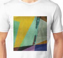 untitled no: 768 Unisex T-Shirt