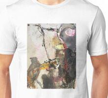 untitled no: 770 Unisex T-Shirt