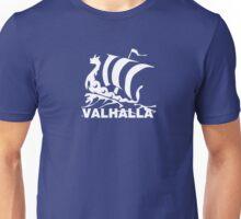 Valhalla 2  Unisex T-Shirt