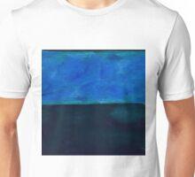 untitled no: 773 Unisex T-Shirt