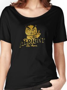 """Vanoss 