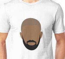 6 God Unisex T-Shirt
