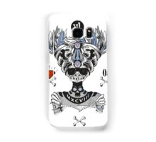 That Old Black Magic Samsung Galaxy Case/Skin