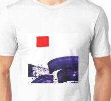 untitled no: 776 Unisex T-Shirt