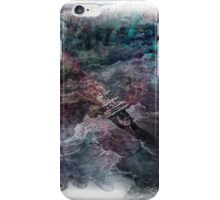 The Atlas Of Dreams - Color Plate 55 iPhone Case/Skin