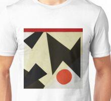 untitled no: 777 Unisex T-Shirt