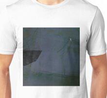 untitled no: 780 Unisex T-Shirt