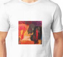 untitled no: 782 Unisex T-Shirt