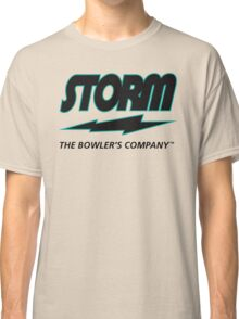 Storm Products Classic T-Shirt