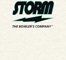 Storm Products Hoodie