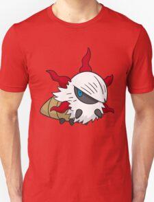 Larvesta Unisex T-Shirt