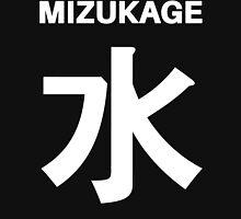 Kage Squad Jersey:  Mizukage Unisex T-Shirt