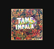 tame impala logo Men's Baseball ¾ T-Shirt