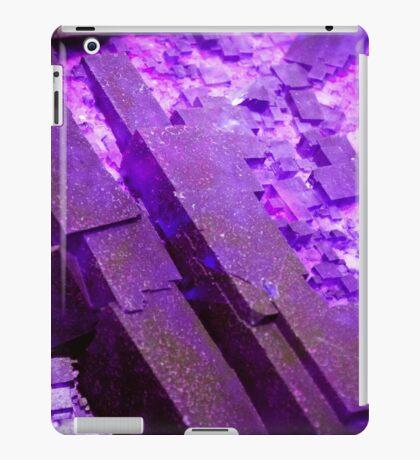Precious Stones iPad Case/Skin