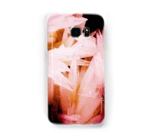 Just Glowing Samsung Galaxy Case/Skin