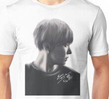 J-HOPE (pre edit version) Unisex T-Shirt