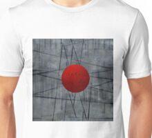 untitled no: 788 Unisex T-Shirt