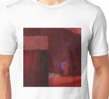 untitled no: 789 Unisex T-Shirt