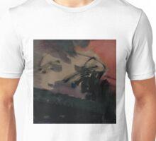 untitled no: 790 Unisex T-Shirt