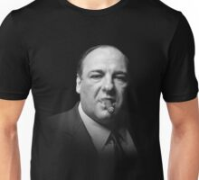 Tony Soprano | The Sopranos Unisex T-Shirt
