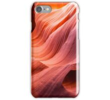 The Natural Sculpture iPhone Case/Skin