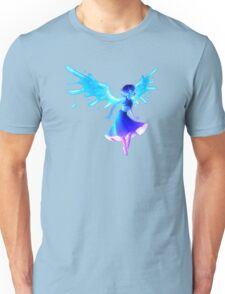 Steven Universe Lapis Lazuli Unisex T-Shirt