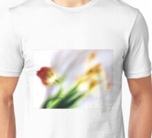 My thoughts now turn to Spring ... T-Shirt