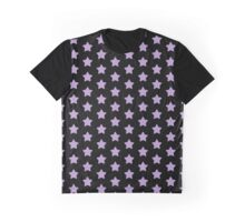 We are the Crystal Gems (Amethyst) Graphic T-Shirt
