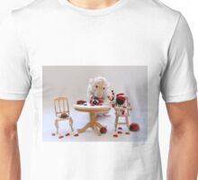 The Ladybird collection T-Shirt