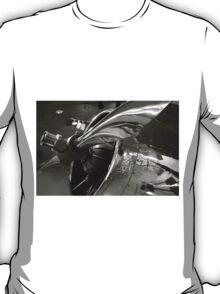 Planes... T-Shirt
