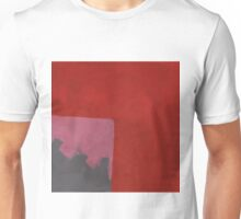 untitled no: 793 Unisex T-Shirt