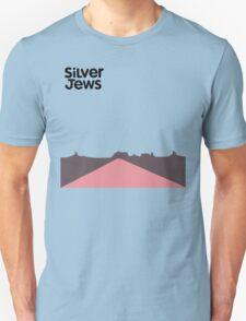 Silver Jews - American Water Unisex T-Shirt