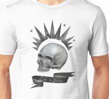 Life is Strange - Fan Art Unisex T-Shirt