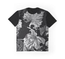 Leafcutters Graphic T-Shirt
