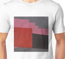 untitled no: 794 Unisex T-Shirt