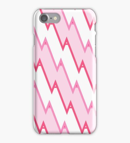 VA Moutains 5 iPhone Case/Skin