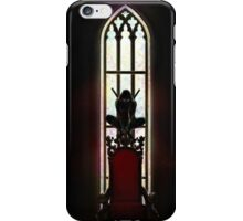 Throne of Glass. iPhone Case/Skin