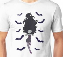 """Vampire Queen"" Marceline - Adventure Time Unisex T-Shirt"