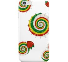 You're Gonna Come With Us iPhone Case/Skin