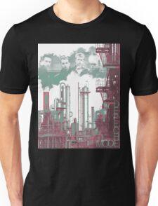 DM Unisex T-Shirt