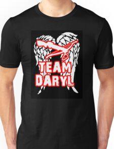 Team Archer T-Shirt