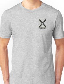 BackWoods Survival Unisex T-Shirt