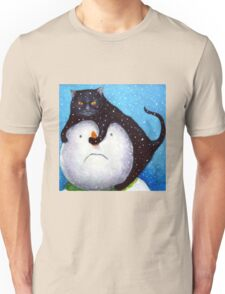 One of Your Five a Day Unisex T-Shirt