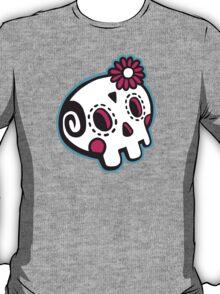 Dead Machine 001 T-Shirt