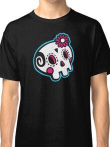 Dead Machine 001 Classic T-Shirt