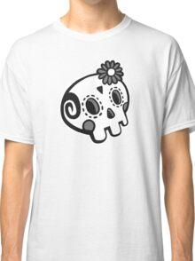 Dead Machine 002 Classic T-Shirt